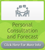 Personal Consultation and Forecast